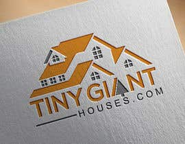 #110 untuk Looking for the BEST - Design a New Logo oleh aai635588