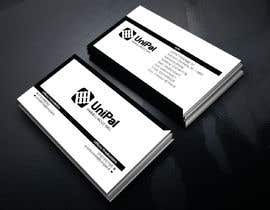 #149 for Business card - 10/10/2019 15:35 EDT by rahul936