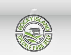 ffaysalfokir tarafından Design Logo için no 76