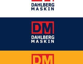 #1473 untuk Design new logo oleh Rashidalam3119
