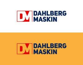 #47 for Design new logo by mdhimel0257