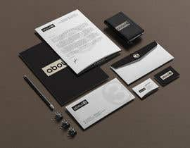 #193 for Business Card and Letterhead Design by wefreebird