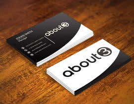 #75 for Business Card and Letterhead Design af MDjahidul301