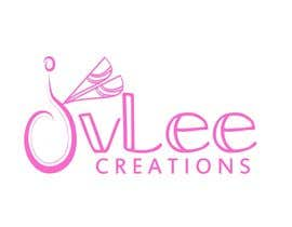 #20 para Design a Logo for Jvlee Creations por Prsakura