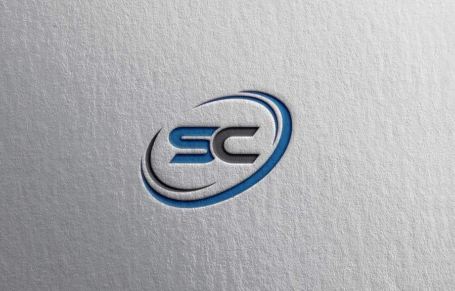Penyertaan Peraduan #267 untuk Create a Brand Logo