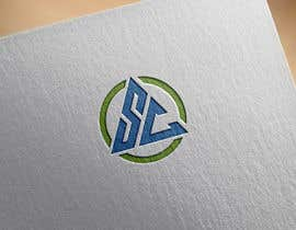 #144 для Create a Brand Logo від mttomtbd