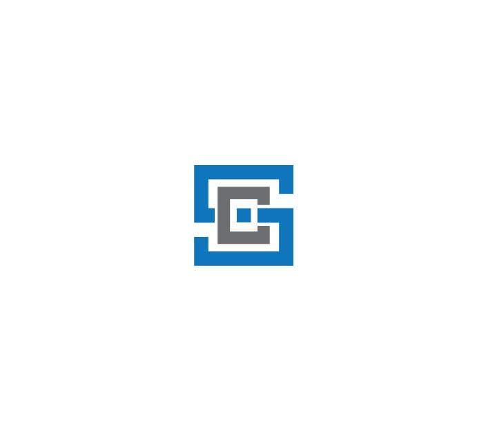 Penyertaan Peraduan #55 untuk Create a Brand Logo