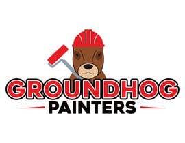 #150 для Design of a new logo for our Painting Business від sandeepstudio