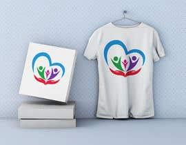 #61 для I need a T-shirt design від rafi626024