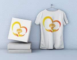 #65 для I need a T-shirt design від rafi626024