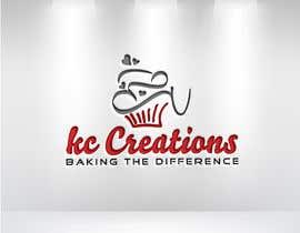 #81 для KC Creations - Baking the difference від arifpathan44155