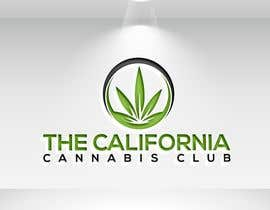 #182 for Help me name and design a Cannabis store by secretejohn