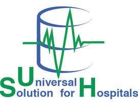 #35 cho Design a Logo for my Medical&Health company bởi hbbss