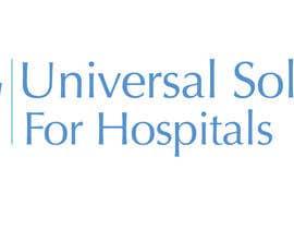 #37 cho Design a Logo for my Medical&Health company bởi zinvs