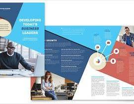 Nro 13 kilpailuun 20 High Impact Docx templates käyttäjältä dostwafa