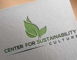 Nro 103 kilpailuun Logo Designing for a New Company käyttäjältä AsadMDesign