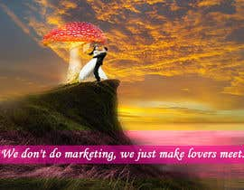 Nro 52 kilpailuun I need a header image for my business page käyttäjältä jayantfrelancer