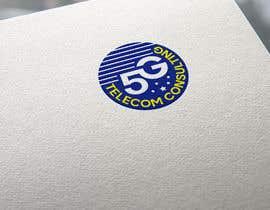 almamuncool tarafından create logo 5Gevolucion için no 185