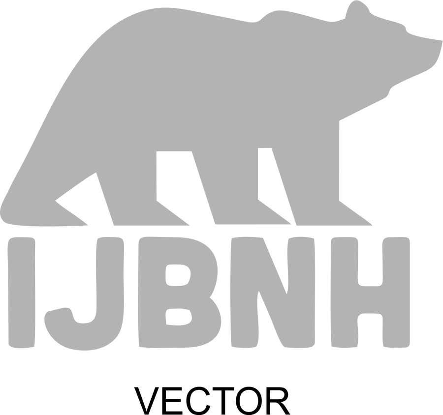 Sketchup Logo Vector
