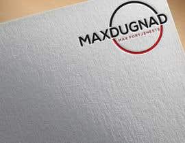#181 for Make a logo by DesignInverter