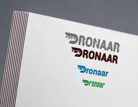 #297 for Logo for B2B business by rixonfremon
