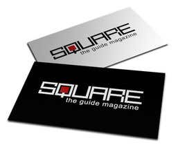 #321 for Logo Design for a guide Magazine for small businesses and projects af santy99