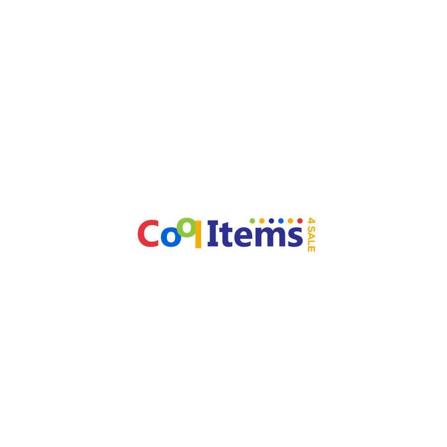 Kilpailutyö #49 kilpailussa Logo design for eBay Store