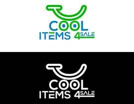 Nro 174 kilpailuun Logo design for eBay Store käyttäjältä mdkawshairullah