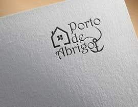 #154 для Logo design for a Short Term Rental property от shahinurislam9