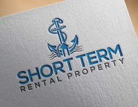 #79 for Logo design for a Short Term Rental property av ffaysalfokir