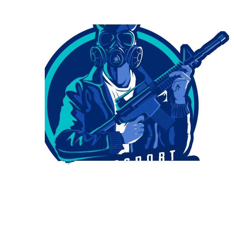 Discord Animated Server Icon Gif Animate Af Png Logo Freelancer