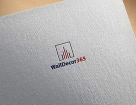 firojh386 tarafından design a logo for my new business için no 86