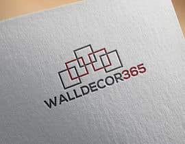 HimuDesign tarafından design a logo for my new business için no 90
