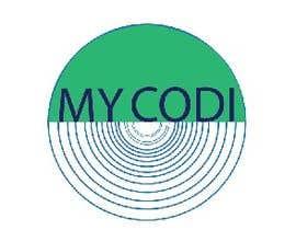 #394 for company and website Logo by mdsbbu