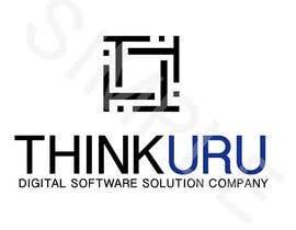 #19 for Logo And full branding for Thinkuru af zouhIR01SJ