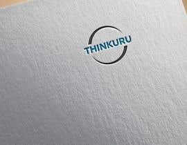 #18 for Logo And full branding for Thinkuru af abidartist424