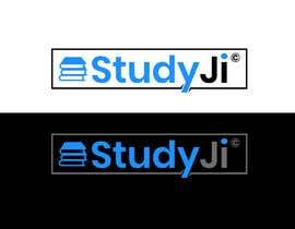 #101 for Make a logo - StudyJi by markcreation