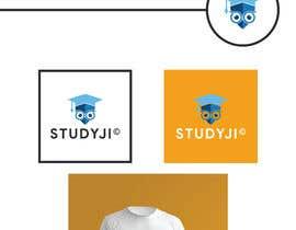 sammitra tarafından Make a logo - StudyJi için no 147