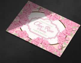 Christina850 tarafından Covers and Packaging Design for Chocolate için no 36