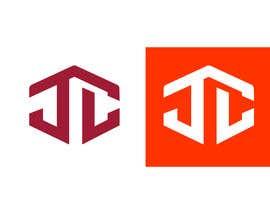 Nro 113 kilpailuun Design me a logo käyttäjältä FAYJULLAH
