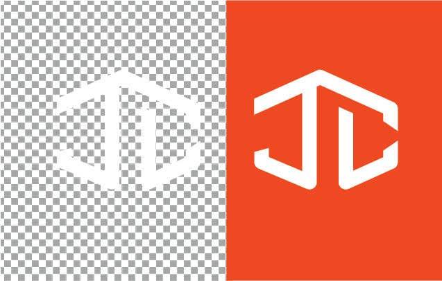 Contest Entry #114 for Design me a logo
