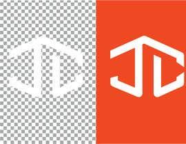 Nro 114 kilpailuun Design me a logo käyttäjältä Veera777