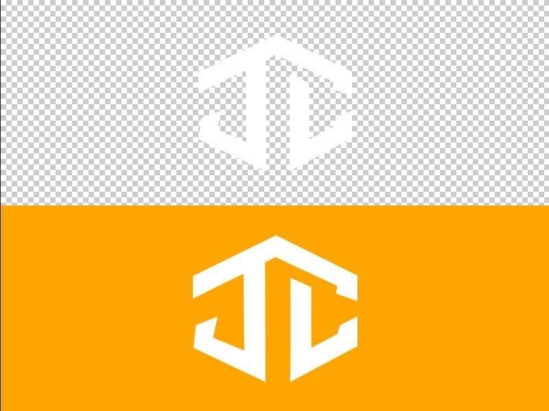 Contest Entry #119 for Design me a logo