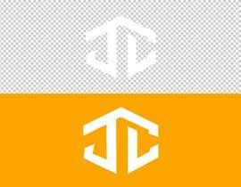 #119 , Design me a logo 来自 Spegati