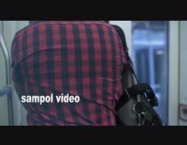 Nro 20 kilpailuun Edit video from 2:37 to 2:00 käyttäjältä wwwfashion