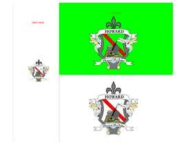 Nro 72 kilpailuun URGENT ASAP convert .psd raster image to vector image käyttäjältä denistarcomreal