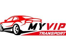 poranmia2222 tarafından MyVip Transport için no 63