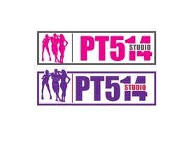 nº 11 pour Logo for an adult entertainment studio par rupokblak