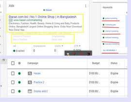 #3 untuk google Adwords oleh hasanPGC