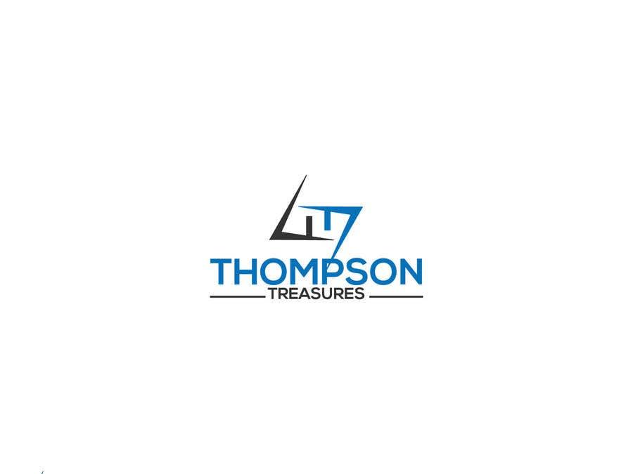 Penyertaan Peraduan #251 untuk logo design for my eBay store